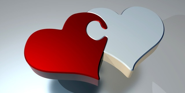 heart-1721592_960_720