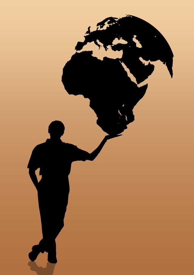 global-102448_1920